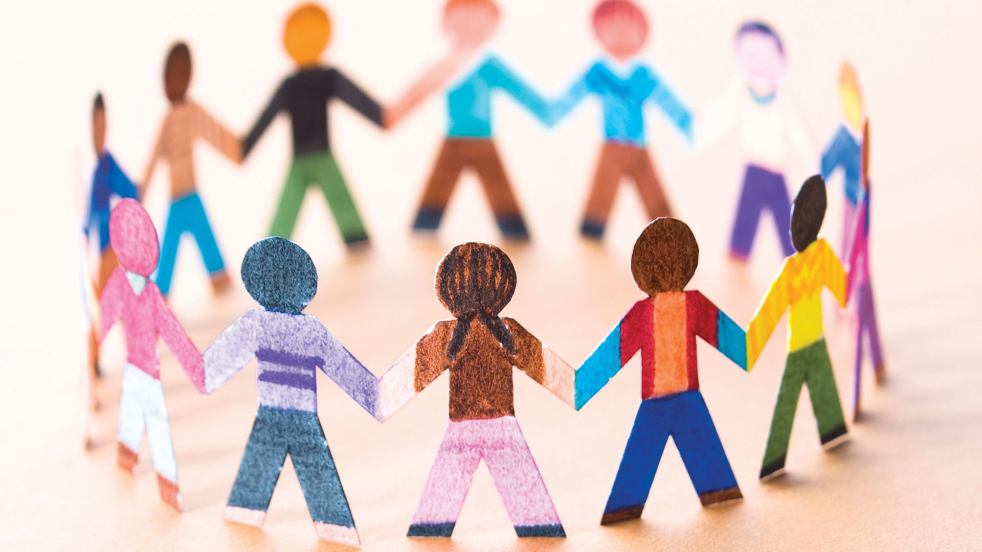 the politics of participation our voices